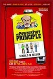 The Powder Puff Principle