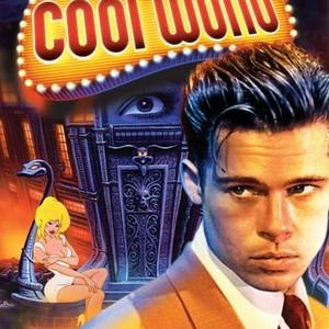 Cool World 1992 Rotten Tomatoes
