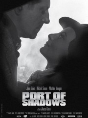 Port of Shadows (Le Quai des Brumes)