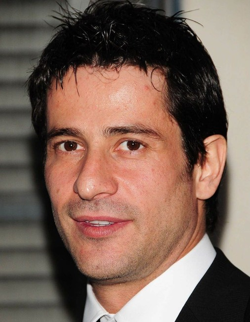 Alexis Georgoulis Rotten Tomatoes What's on tv caught up with greek star alexis georgoulis, who reveals sprio halikiopoulos's special relationship with the durrells and his feelings for louisa in particular. alexis georgoulis rotten tomatoes
