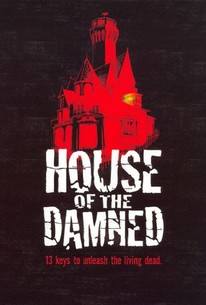 House of the Damned