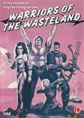 I Nuovi barbari (Warriors of the Wasteland)(Metropolis 2000)(The New Barbarians)
