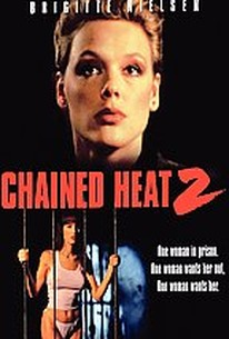 Chained Heat 2