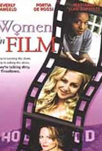 Mujeres de Película