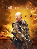 Tears of the Sun