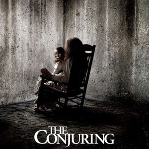 the conjuring 2 full movie free download mp4 english