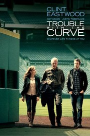 Trouble with the Curve (2012)