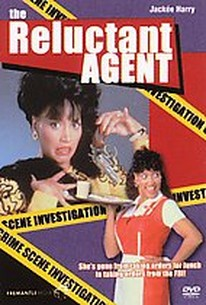 Reluctant Agent