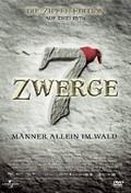 Seven Dwarfs (7 Zwerge)