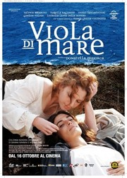 Viola di mare (The Sea Purple)