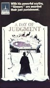 A Day of Judgment