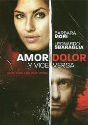 Love, Pain and Vice Versa (Violanchelo)