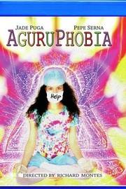 Aguruphobia