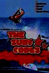 The Surf Codes