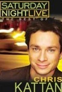 Saturday Night Live: The Best of Chris Kattan