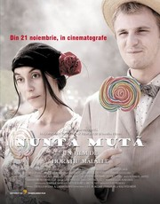 Nunta muta (Silent Wedding)