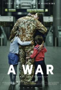 A War (Krigen)