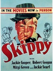 Skippy