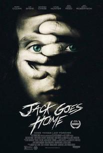 Jack Goes Home