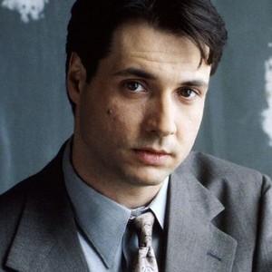 Adam Ferrara as Det. Tommy Manetti