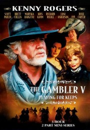 Gambler V: Playing for Keeps