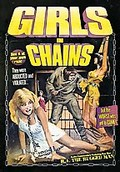 School Girls in Chains