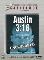 WWF - Austin 3:16