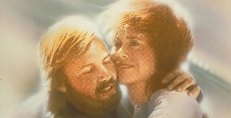 watch coming home 1978 online free