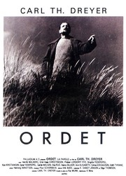 Ordet (The Word)
