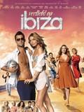 Verliefd op Ibiza (Loving Ibiza)
