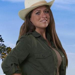Karen Danczuk
