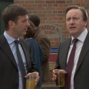 Midsomer Murders Season 14 Episode 6 Rotten Tomatoes