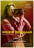 Ingrid Bergman in Her Own Words (Jag �r Ingrid)