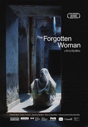 The Forgotten Woman