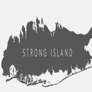 Resultado de imagem para Strong Island netflix