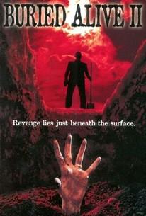Buried Alive II