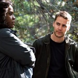 True Detective : Season 2 - Rotten Tomatoes