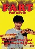 F.A.R.T.: The Movie