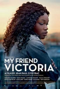 My Friend Victoria (Mon amie Victoria)