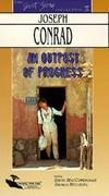 Outpost of Progress