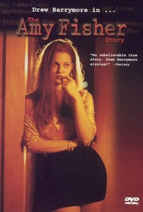The Amy Fisher Story