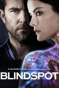 blindspot season 1 episode 18 watch online free