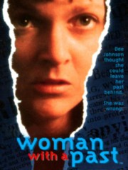 Woman with a Past