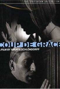 Le Coup de Grace (Der Fangschuß)
