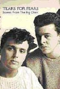 Tears for Fears - Scenes From the Big Chair