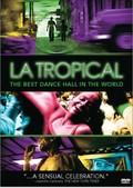 La Tropical