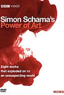 Simon Schama's The Power of Art