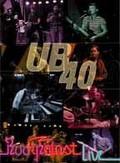 UB40: Rockpalast Live