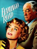 Flamingo Road