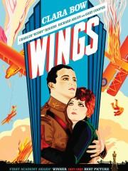 Wings (1927)